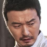 Jealousy Incarnate-Lee Sung-Jae.jpg