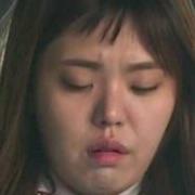 Goblin-Kim Min-Young.jpg