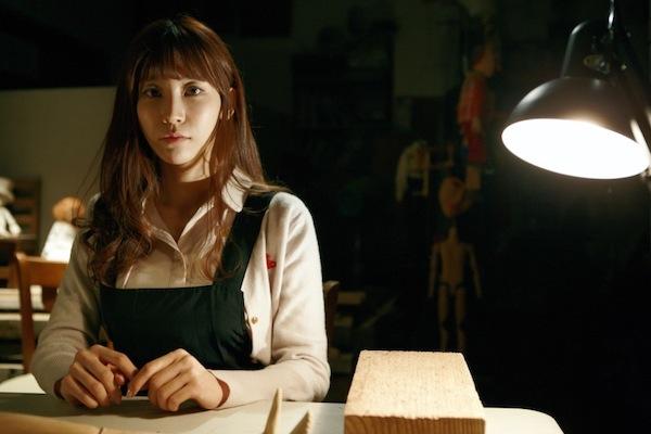 លទ្ធផលរូបភាពសម្រាប់ The Pupet Film korea