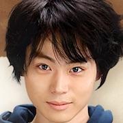 Love Song (Japanese Drama)-Masaki Suda.jpg