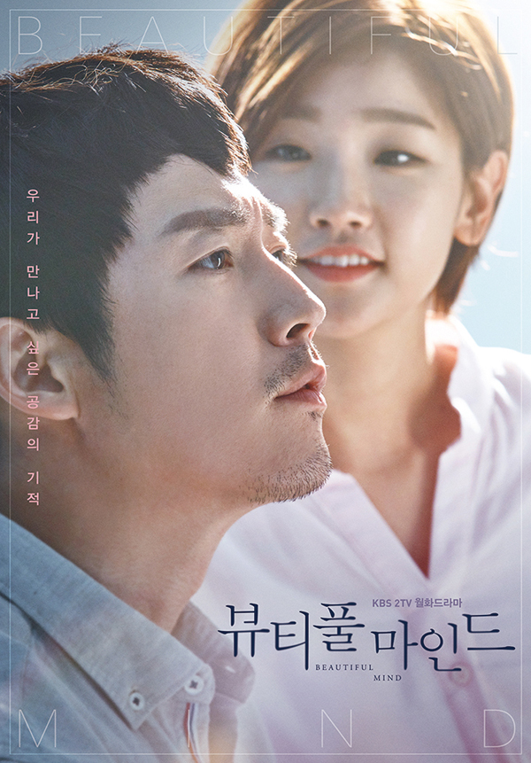 Beautiful Mind (Korean Drama)-p1.jpg