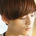 Kim to 100 Kaime no Koi-Ryo Ryusei.jpg