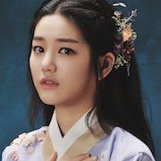 Scholar Who Walks the Night-Lee Yoo-Bi2.jpg