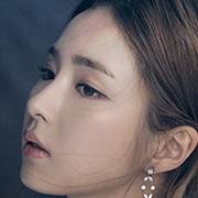 Bride of Haebaek-Shin Se-Kyung.jpg