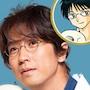 Ranma-Shosuke Tanihara.jpg
