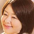 Kodaike no Hitobito-Keiko Horiuchi.jpg