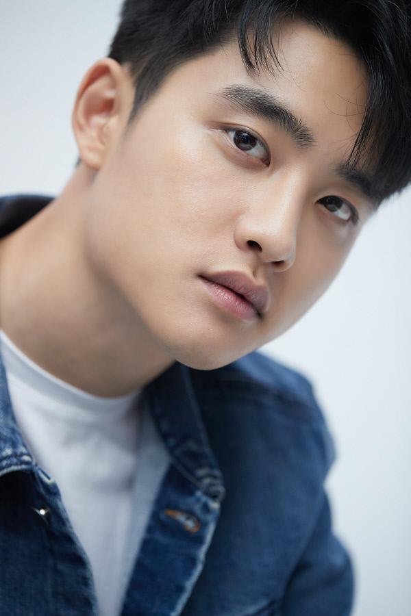 Film D.O EXO Terbaru