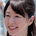 Kim to 100 Kaime no Koi-Keiko Horiuchi.jpg