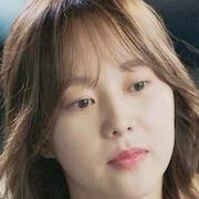 Doctors (Korean Drama)-You Da-In.jpg