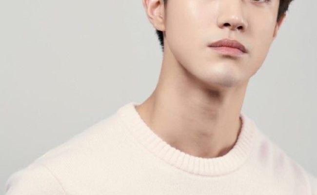 Kwak Dong Yeon Asianwiki