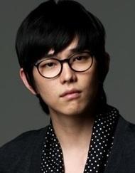 Yoon Gyun-Sang-p1.jpg