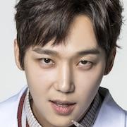 Regreso (drama coreano) -Yoon Jong-Hoon.jpg