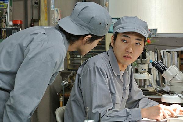 Case of Kyoko Case of Shuichi  AsianWiki