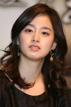 Kim Tae-Hee-p6.jpg