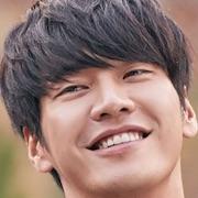 On Your Wedding Day-Kim Young-Kwang.jpg