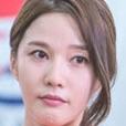 Weightlifting Fairy Kim Bok-Ray Yang.jpg