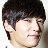 The Heirs-Choi Jin-Hyuk.jpg