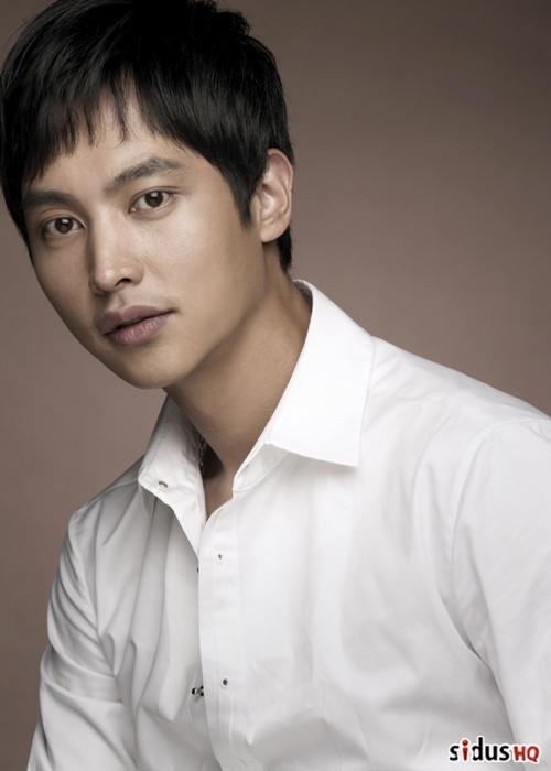 Jong-ho Song.jpg