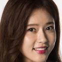 Blow Breeze-Oh Ji-Eun.jpg