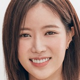 Mi ID es Gangnam Beauty-Lim Soo-Hyang.jpg