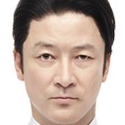 A Life (Japanese Drama)-Tadanobu Asano.jpg