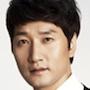 Lee Suk-Joon