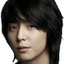 The Virus - Korean Drama-Hyun Woo.jpg