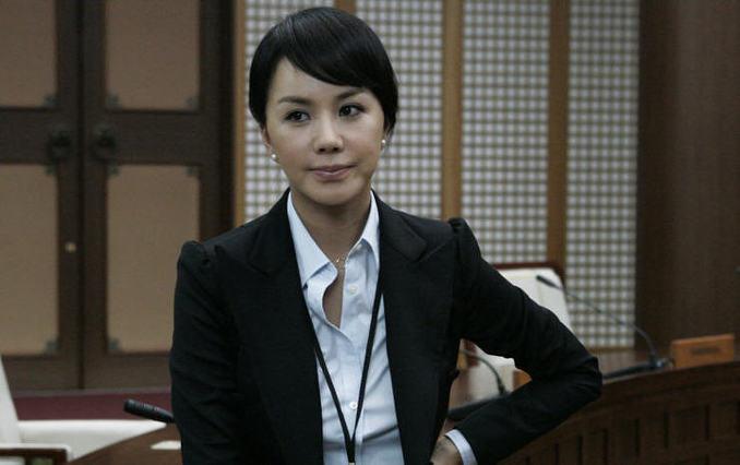 Haeundae  AsianWiki