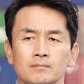 W (Korean Drama)-Cha Kwang-Soo.jpg