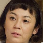 Hiyokko-Hitomi Sato.jpg