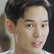 Doctors (Korean Drama)-Lee Sun-Ho.jpg
