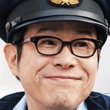 P to JK-Tomorowo Taguchi.jpg