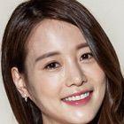 All About My Mom-Son Yeo-Eun1.jpg