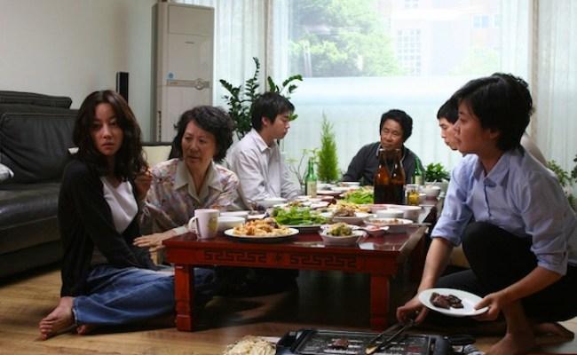 Vegetarian Korean Movie Asianwiki