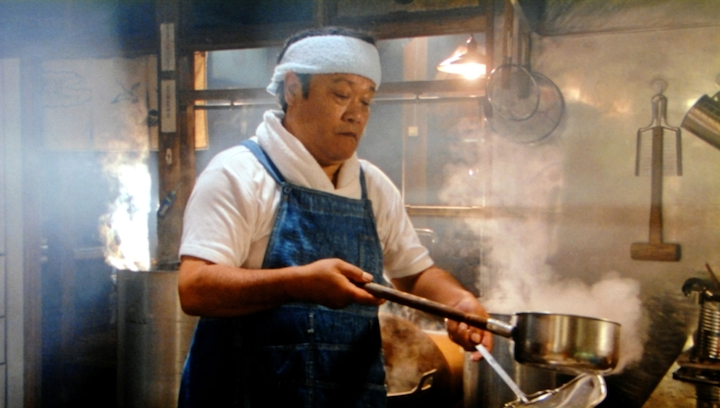 Toshi Japanese Restaurant Gurnee Il Menu