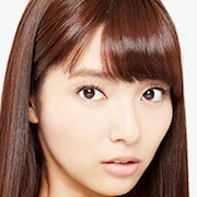 IQ246-Yua Shinkawa.jpg