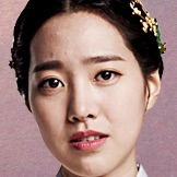 Image result for grand prince koreandrama character