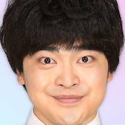Everyone's Getting Married-Ryo Kato.jpg