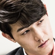 Doctors-Lee Ki-Woo.jpg