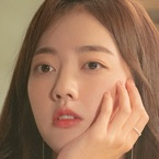 Mi identificación es Gangnam Beauty-Baek Soo-Min.jpg