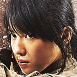 Attack on Titan-cp-Nanami Sakuraba.jpg
