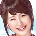 Gintama-Masami Nagasawa.jpg