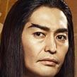 Gintama-Ken Yasuda.jpg
