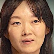 1 plot 2 relationships 2.1 hyun 2.2 haerang 2.3 jayhun 2.4 hyuk. Sweet Home Netflix Asianwiki