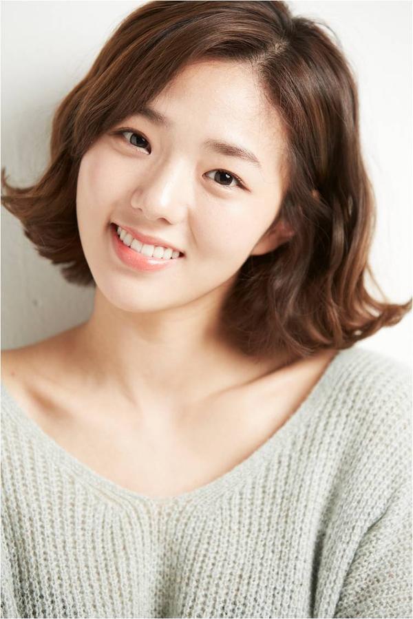 Chae Soo-Bin-p1.jpg