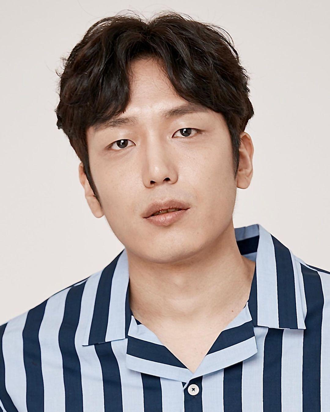 Kim Hyeong-gyu : hyeong-gyu, Hyeong-Gyu, AsianWiki