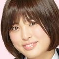 Good Morning Call-04-Moe Arai.jpg