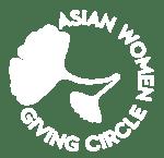 Asian Women Giving Circle