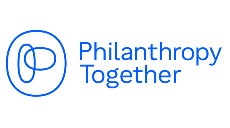 Philanthropy Together