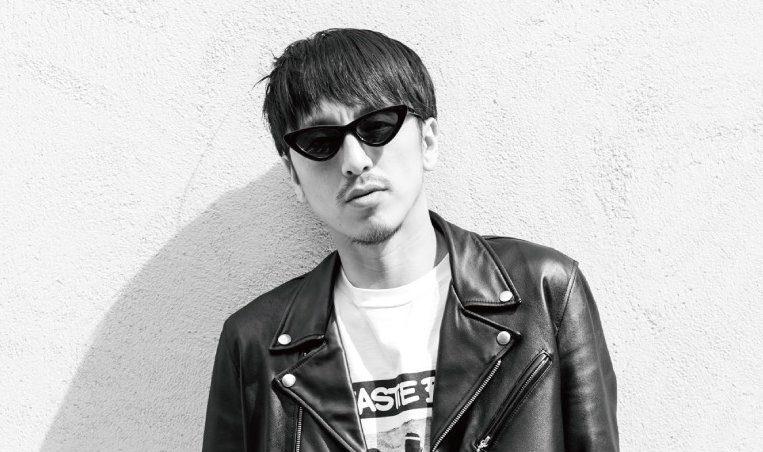 Read more about the article #RAPTIME: Conheça o rapper japonês BASI
